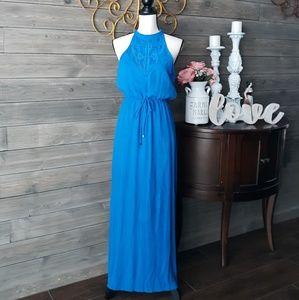 BUFFALO DAVID BITTON Maxi Dress